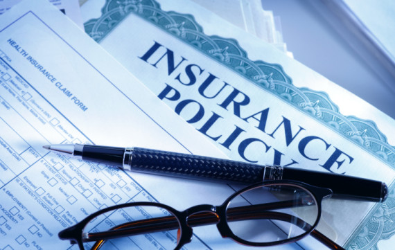Do you direct bill to third party insurance?