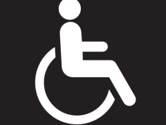 Are you wheelchair accessible?