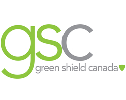 green-shield